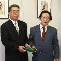 hatsumi_award