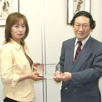 iseki_award