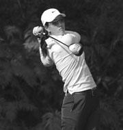 写真提供/Golf Classic