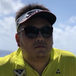 宇田川宏介